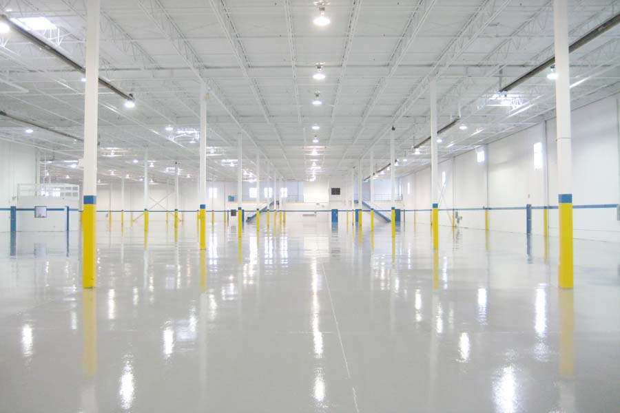 1460974367_epoxy-flooring-30after-warehouse.jpg