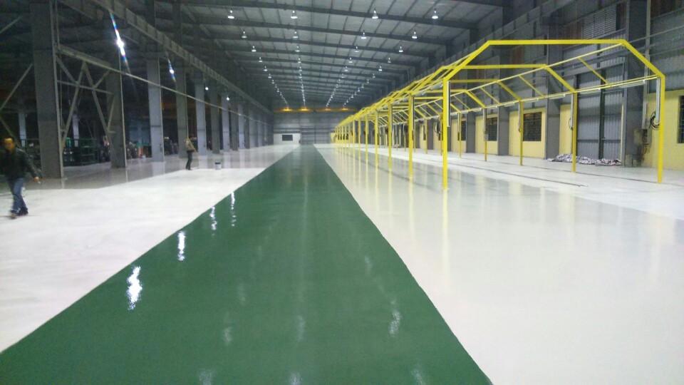 Công ty CP Ô tô TMT- Nhà máy Cửu Long
